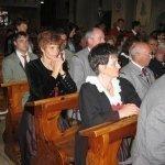 thumbs 10036 Geburtstagsfeier von Ehrenmitglied und Fahnenpatin Luise Niedermayr und Bezirksmajor Sepp Kaser