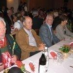 thumbs 10073 Geburtstagsfeier von Ehrenmitglied und Fahnenpatin Luise Niedermayr und Bezirksmajor Sepp Kaser