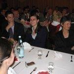 thumbs 10091 Geburtstagsfeier von Ehrenmitglied und Fahnenpatin Luise Niedermayr und Bezirksmajor Sepp Kaser