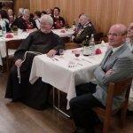 thumbs 10101 Geburtstagsfeier von Ehrenmitglied und Fahnenpatin Luise Niedermayr und Bezirksmajor Sepp Kaser