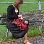 thumbs p1400459 Bildergalerie
