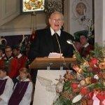 thumbs img 0891 Hofertag und Jahreshauptversammlung 2015