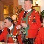 thumbs img 0954 Hofertag und Jahreshauptversammlung 2015