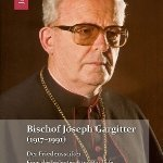 thumbs buch gelmi Bischof Josef Gargitter   Gedenkfeier zum 100. Geburtstag