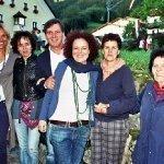 thumbs 10001 Bildergalerie