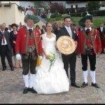 thumbs img 0876 Hochzeit von Wolfgang Kaser und Doris Hinteregger