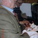 thumbs Rom   Papstbesuch 2010 012 Bildergalerie