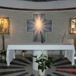 thumbs Rom   Papstbesuch 2010 018 Bildergalerie