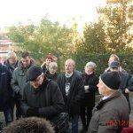 thumbs Rom   Papstbesuch 2010 023 Bildergalerie