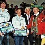 17 0049 150x150 Schützenkompanie gratuliert Ihrem Kamerad Patrick Rastner zum U23 Weltmeister und Juniorenweltmeister