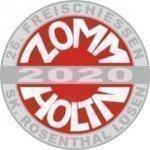 Logo Elfer 150x150 26. Freischießen 2020 abgesagt