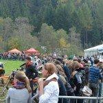 ROL 1821 150x150 6. KTM KINI Alpencup 2014