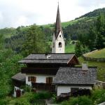 St Nikolaus Petschied 150x150 Petschieder Kirchtag 2021