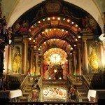 hlgrab11 150x150 Gebetsstunden am Hl. Grab in der Kiliankirche